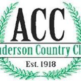 Anderson CC