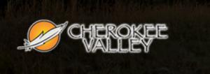 Cherokee Valley CC