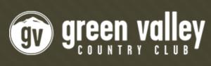 Green Valley CC