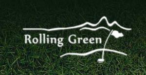 Rolling Green CC