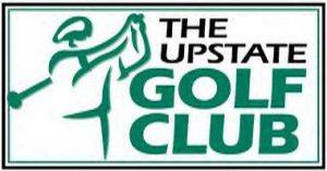 Upstate Golf Club